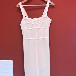 Dresses & Skirts - Kenneth Cole 100% wool dress